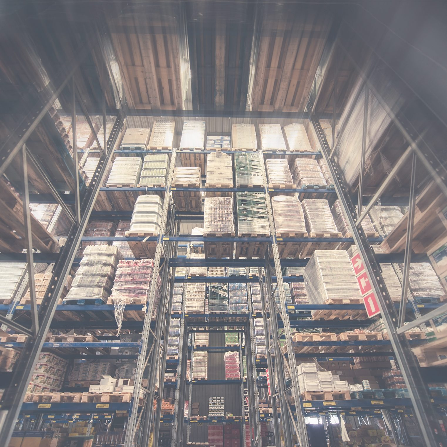 warehouse-products-storage-PM6QENF_ps